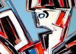 Manfred Bock  Status: Ausstellung läuft / on showRaum Giulietta, Ebene 2