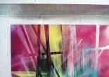 Ekus & Skew, Gemeinschaftsarbeit  Status: Ausstellung läuft