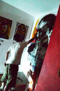 fabrizzio_painting