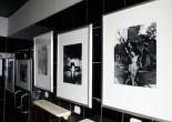 Dirk Kählert; Fotografie  Status: Ausstellung läuft / on showRaum Civic & Kapitän, Ebene 1