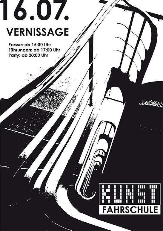 kunstfa_flyer_vernissage_web