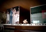 Caritt Reichl; Tageshoroskop  Status: Ausstellung läuft / on showRaum Giulietta/Mustang, Ebene 2&3