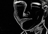 Shahab Zargari (USA)  Status: Ausstellung läuft / on show