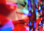 """i1; """"Raum & Superposition""""; Raum Goggomobil, Ebene 1  Status: Ausstellung läuft / On Show"""