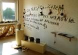 Helga Klaiber; Keramik & Urnen  Status: Ausstellung läuft / on showRaum Moke, Ebene 2